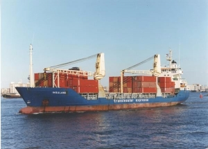 gallery/containerschip